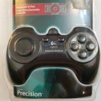 Precision_Gamepad_USB__Refresh_