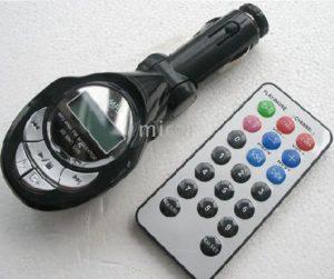 MP3FM
