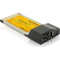 CardBus_PCMCIA_32_bit__USB_2_0_ja_Firewire_400
