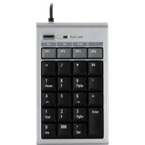 Ohjelmoitava_numeronappaimisto__sisaanrakennettu_USB_hubi
