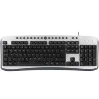 Deltaco_big_font_keyboard_Nappaimisto