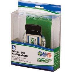 Deltaco_WLAN_CardBus_adapter_PCMCIA